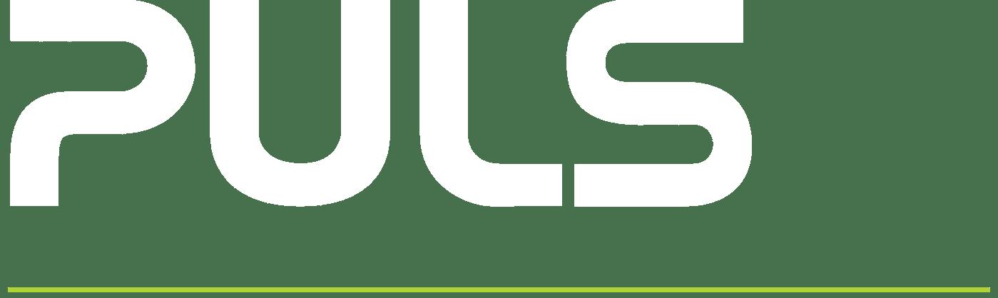 Puls France